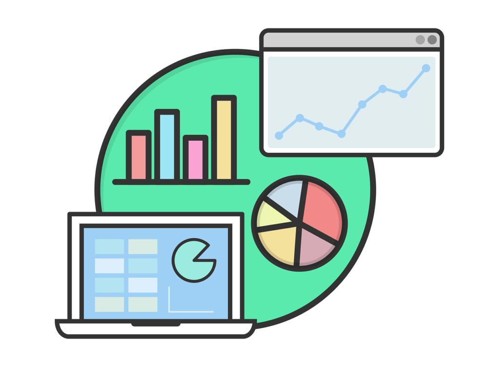 Analyse et audit SEO de votre site internet
