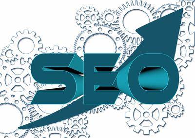 SEO et contenu web