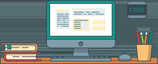 Rédaction web sémantique de qualité